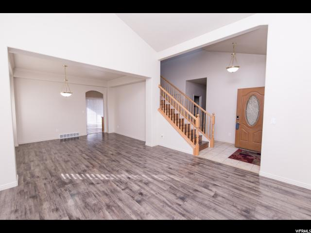 5709 W RED NARROWS DR West Jordan, UT 84081 - MLS #: 1504228