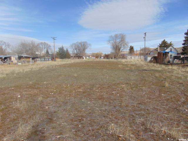 Terreno por un Venta en 300 S 50 W 300 S 50 W Fountain Green, Utah 84632 Estados Unidos