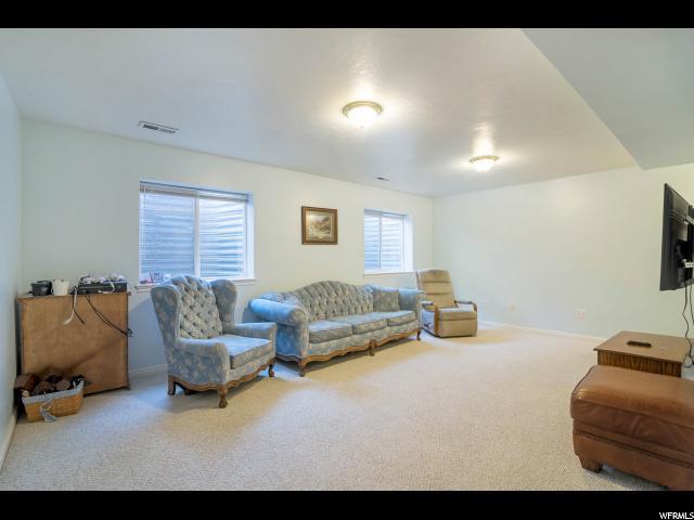 1557 E MOUTAIN VIEW DR Spanish Fork, UT 84660 - MLS #: 1504262