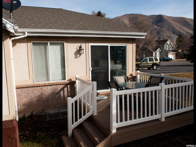 442 E BUCKLEY AVE Springville, UT 84663 - MLS #: 1504264