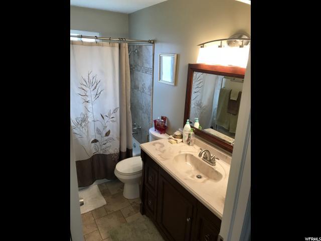 2156 N 520 West Bountiful, UT 84087 - MLS #: 1504273