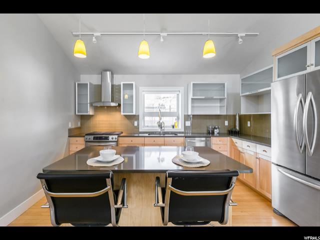 1331 N 200 American Fork, UT 84003 - MLS #: 1504278