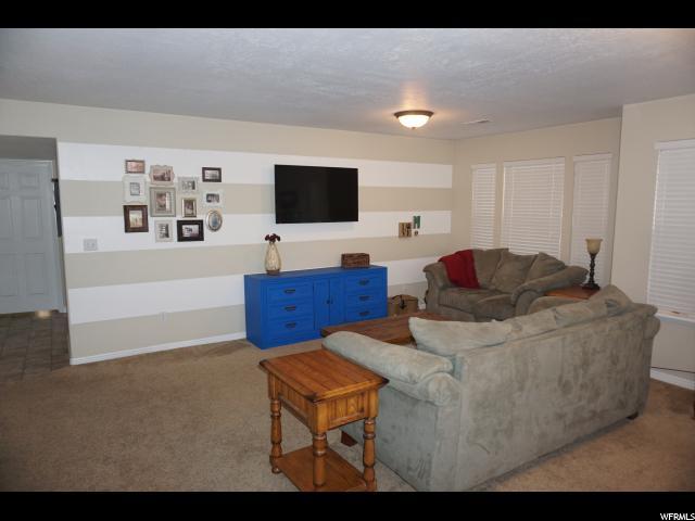 1827 W COBBLESTONE WAY Springville, UT 84663 - MLS #: 1504282