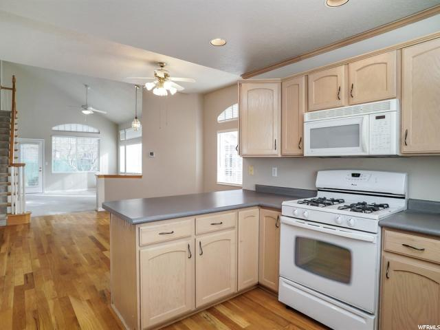 232 N 100 Centerville, UT 84014 - MLS #: 1504283