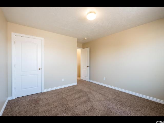 512 N MUIRFIELD DR Heber City, UT 84032 - MLS #: 1504301