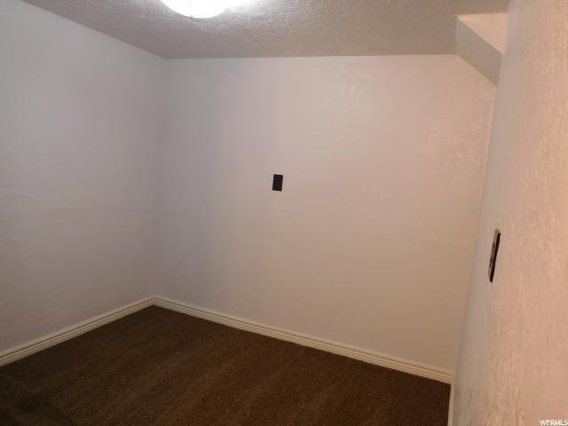 5224 W 3500 West Valley City, UT 84120 - MLS #: 1504302