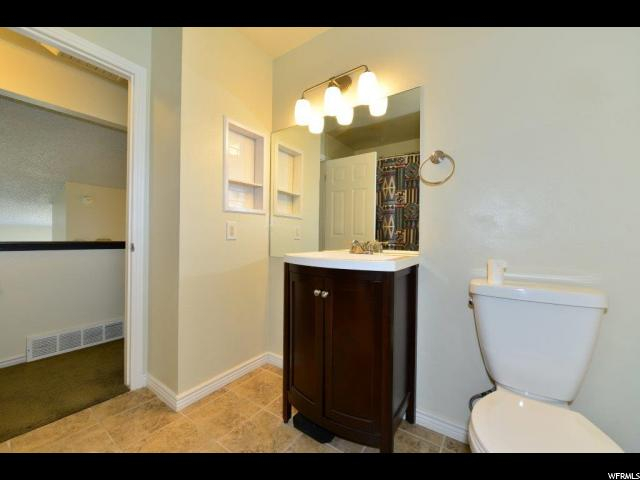 3722 W BINGHAM CREEK DR West Jordan, UT 84088 - MLS #: 1504329