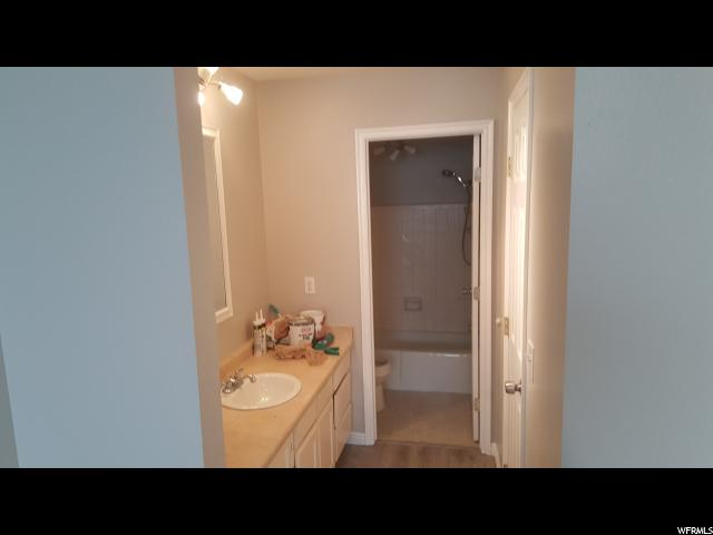 751 S 300 Unit D111 Salt Lake City, UT 84111 - MLS #: 1504331