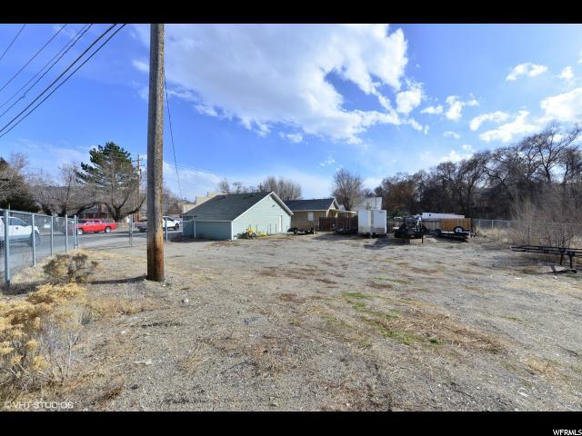 14402 S 1700 Bluffdale, UT 84065 - MLS #: 1504339