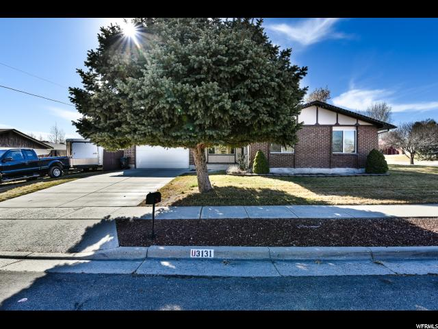Single Family for Sale at 3131 W MIDWEST Drive 3131 W MIDWEST Drive Taylorsville, Utah 84118 United States