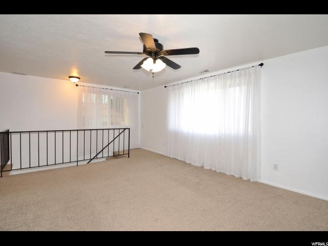 1543 E 750 Unit D Clearfield, UT 84015 - MLS #: 1504347
