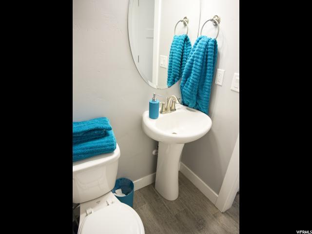 2679 WATERVIEW DR Saratoga Springs, UT 84045 - MLS #: 1504352