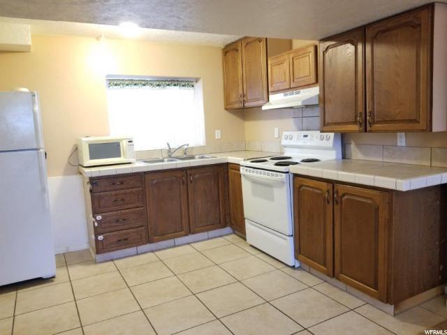 4789 W 5905 Salt Lake City, UT 84118 - MLS #: 1504355