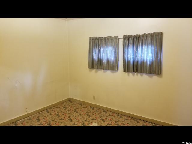 157 E UTOPIA AVE Salt Lake City, UT 84115 - MLS #: 1504374