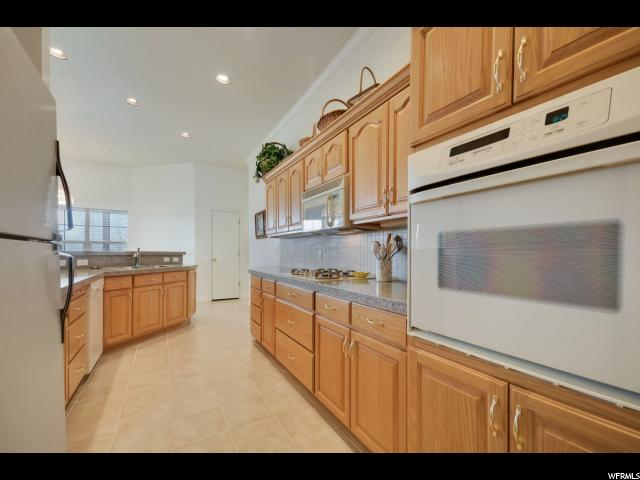 1615 E COUNTRY LN Erda, UT 84074 - MLS #: 1504378