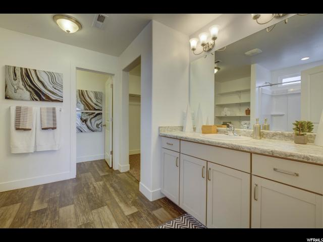 589 S 300 Unit 28 Lehi, UT 84043 - MLS #: 1504386