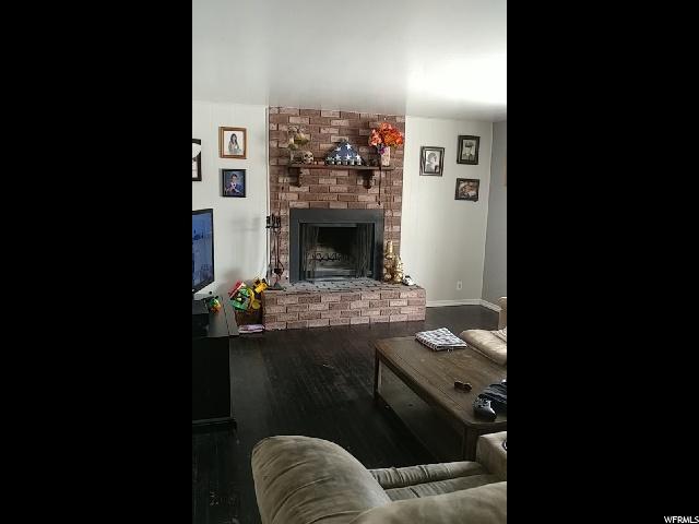 875 E 4200 South Ogden, UT 84405 - MLS #: 1504392