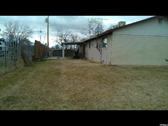875 E 4200 South Ogden, UT 84405 - MLS #: 1504392