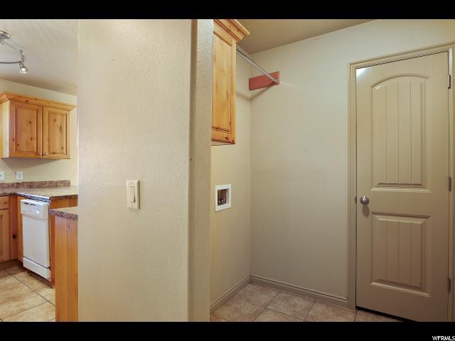 18 N 300 Unit 1 Washington, UT 84780 - MLS #: 1504400