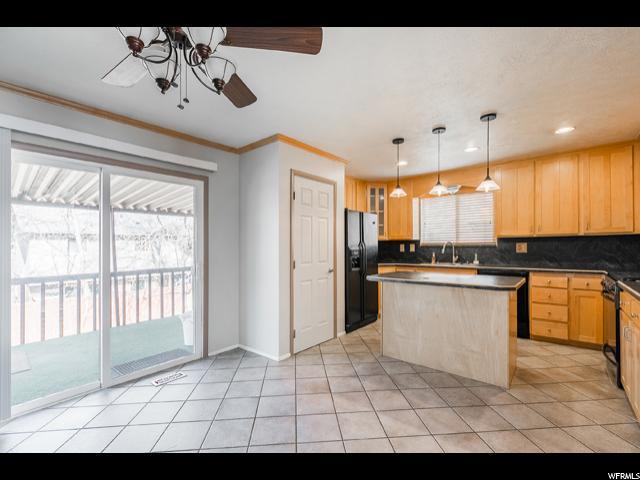1417 E 6710 Cottonwood Heights, UT 84121 - MLS #: 1504403