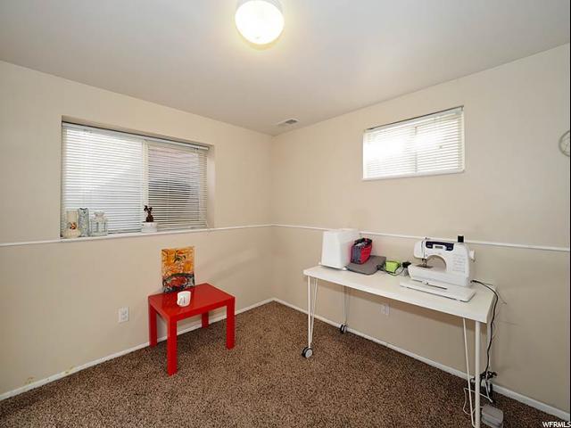 1278 E DARBY CIR Salt Lake City, UT 84117 - MLS #: 1504404