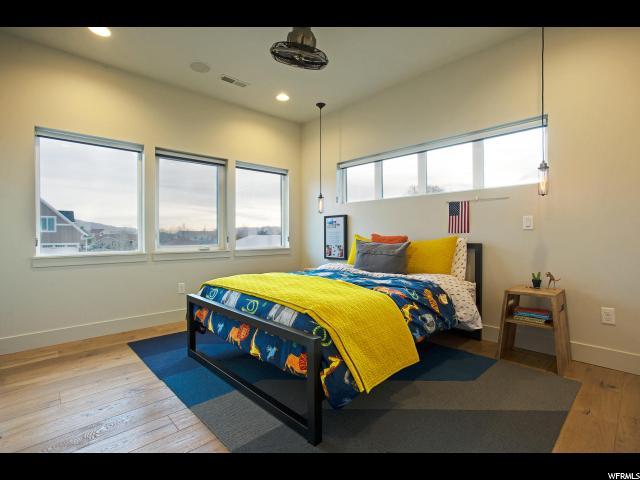 458 E BOWDEN ST Sandy, UT 84070 - MLS #: 1504407