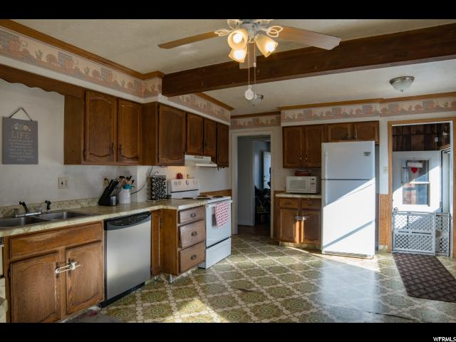1444 S EMERY ST Salt Lake City, UT 84104 - MLS #: 1504415