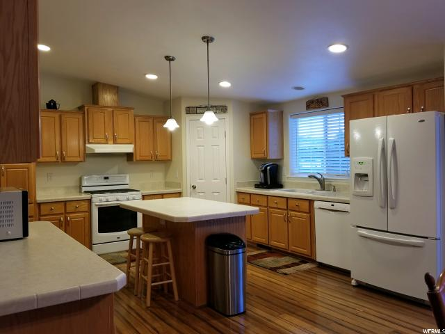 820 E 300 Soda Springs, ID 83276 - MLS #: 1504416
