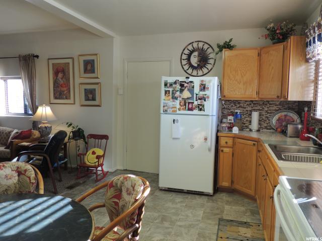 601 E JEFFERSON ST Montpelier, ID 83254 - MLS #: 1504417