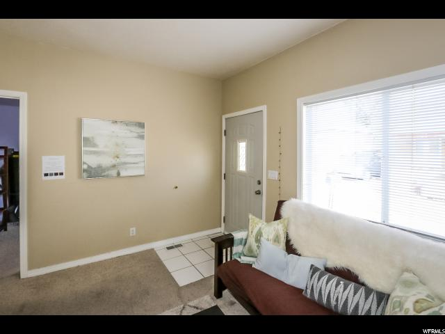 650 S EGLI CT Salt Lake City, UT 84102 - MLS #: 1504421