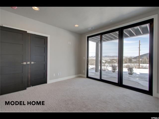 4348 FROST HAVEN RD Park City, UT 84098 - MLS #: 1504422