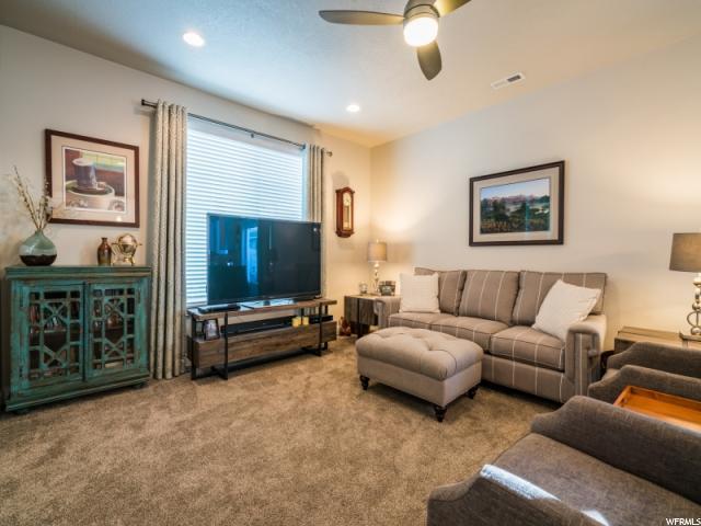 309 S 675 Centerville, UT 84014 - MLS #: 1504434