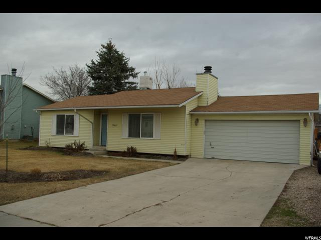 Riverton, UT 84065 - MLS #: 1504441