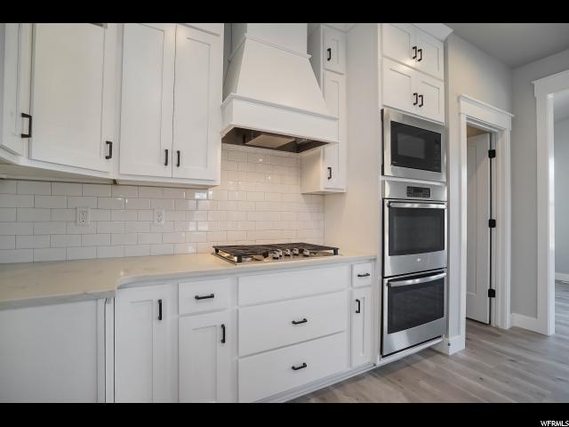 2071 W 200 Unit 403 Kaysville, UT 84037 - MLS #: 1504445
