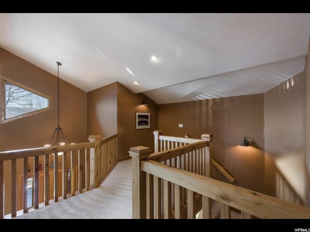 8866 UPPER LANDO LN Park City, UT 84098 - MLS #: 1504448