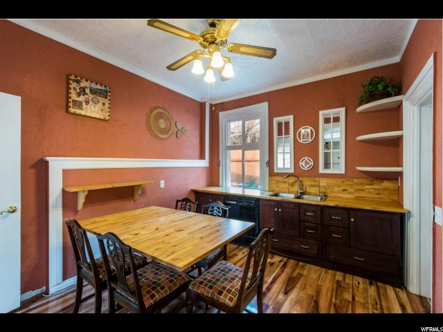 655 E 200 Salt Lake City, UT 84102 - MLS #: 1504450