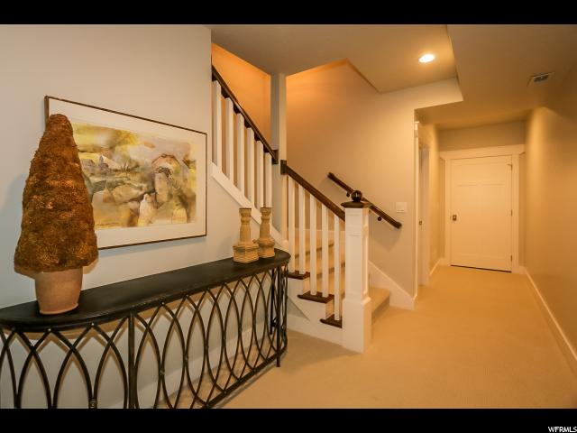 1710 SOLEIL CV Salt Lake City, UT 84108 - MLS #: 1504459
