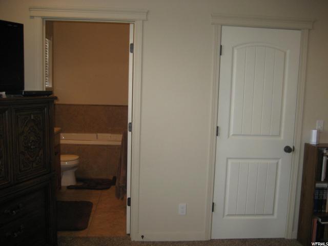 74 N 1400 Price, UT 84501 - MLS #: 1504466