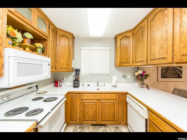 1150 W RED HILLS PARKWAY #123 Washington, UT 84780 - MLS #: 1504469