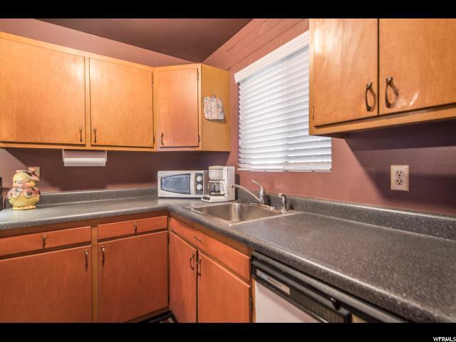 249 S 700 Unit 48 Salt Lake City, UT 84102 - MLS #: 1504476