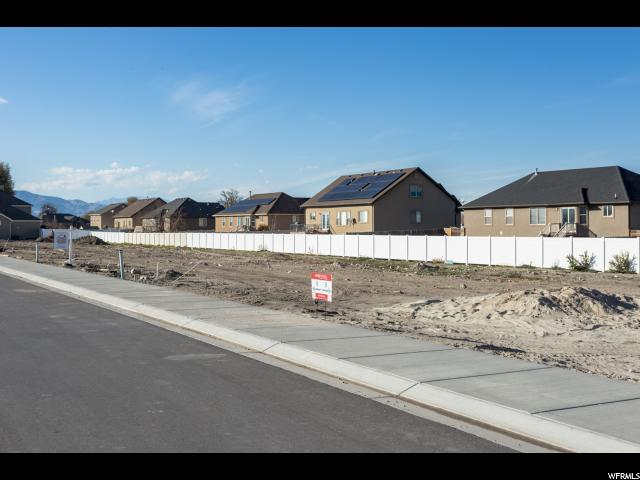 2390 W 1160 Unit 7 Provo, UT 84601 - MLS #: 1504482