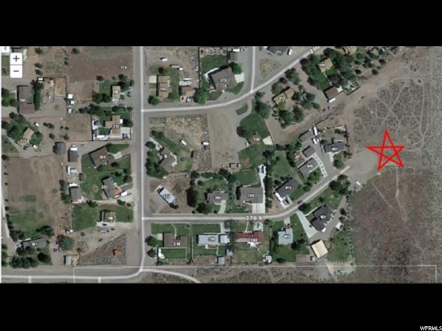 Land for Sale at Address Not Available Annabella, Utah 84711 United States