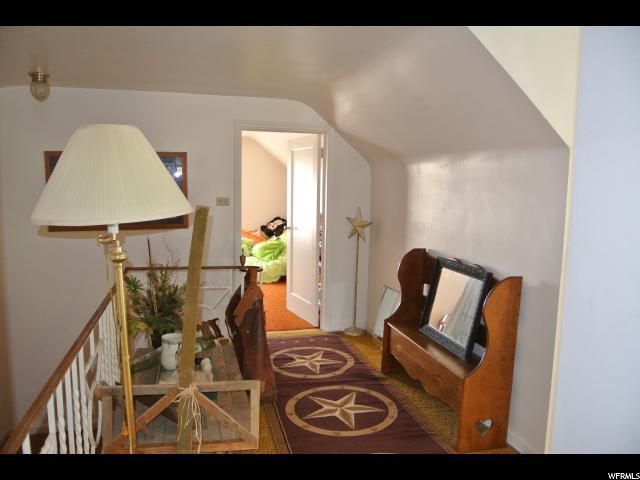 102 S MAIN ST Paris, ID 83261 - MLS #: 1504500