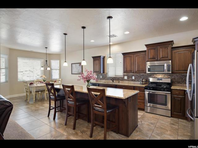 585 E FLORENCE DR Washington, UT 84780 - MLS #: 1504502