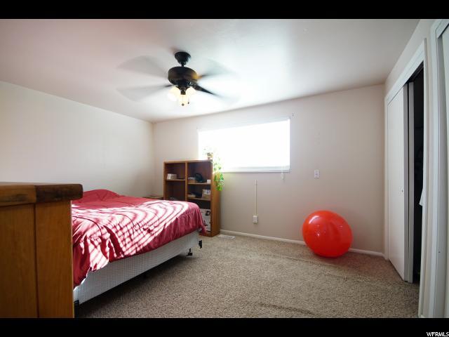 314 W CENTER ST Unit 135 Bountiful, UT 84010 - MLS #: 1504507