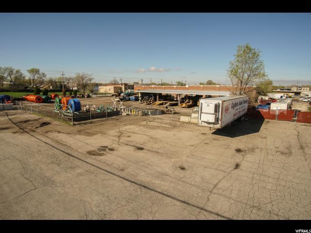 2080 S WALL AVE Ogden, UT 84401 - MLS #: 1504516