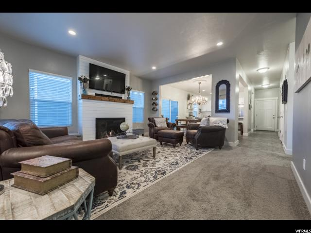 15164 S BATTLE DR Bluffdale, UT 84065 - MLS #: 1504517