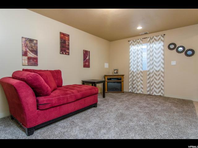 4072 N WHITE PINE RD Eagle Mountain, UT 84005 - MLS #: 1504521