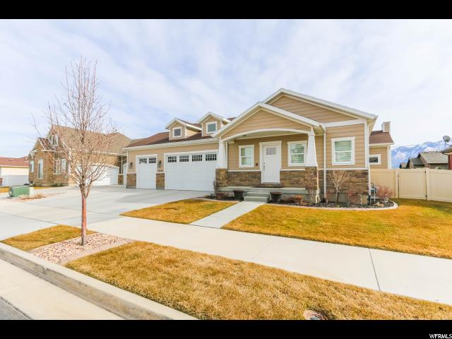 10153 S 1160 South Jordan, UT 84095 - MLS #: 1504523