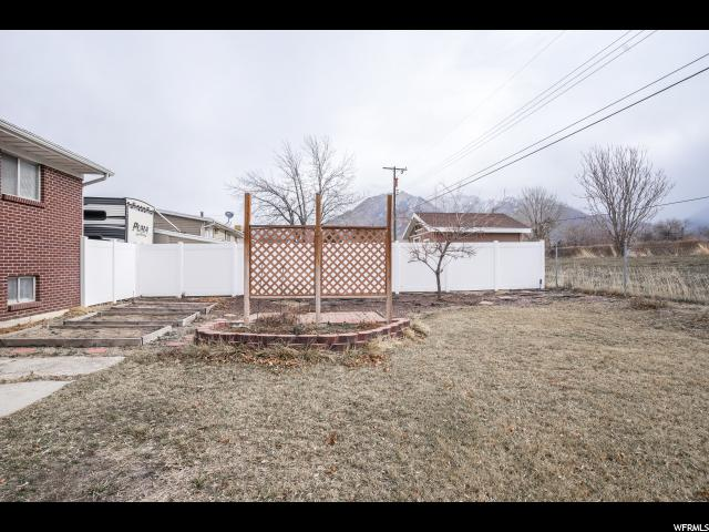 1612 E DAWN DR Cottonwood Heights, UT 84121 - MLS #: 1504527